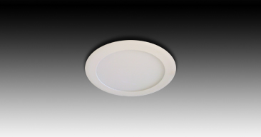 LED Panel Light: FL3C Available in 3 Sizes