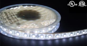 Led Catalogs Futura Lighting